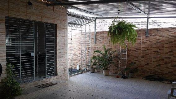 Casa Em Maranguape I, Paulista/pe De 110m² 3 Quartos À Venda Por R$ 315.000,00 - Ca280527