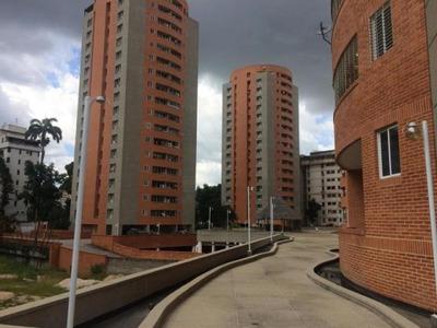 Apartamento En Venta Prebo I Mz 19-6780
