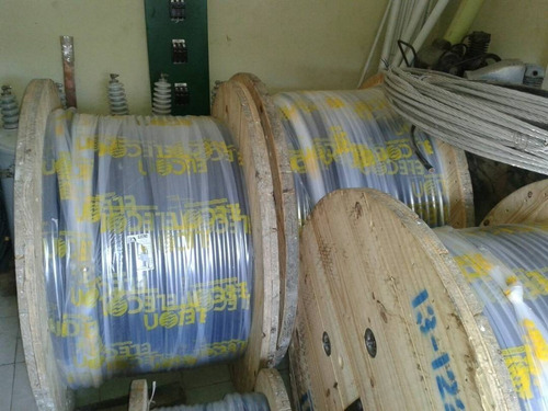 St Cable 4x8 De 105 Grados Precio Por Metro