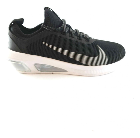 Tenis Masculino Nike Ref:at2506-002 Air Max Fly Alt