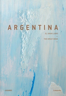 Argentina El Gran Libro