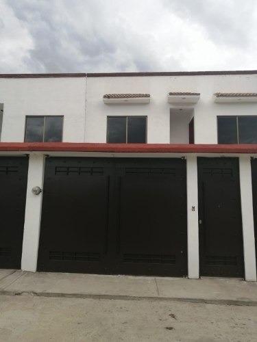 Se Vende Casas En San Francisco, Tutla, Oaxaca, Oax