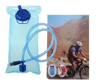 Bolsa De Hidratación 2.0 Litros Camelback