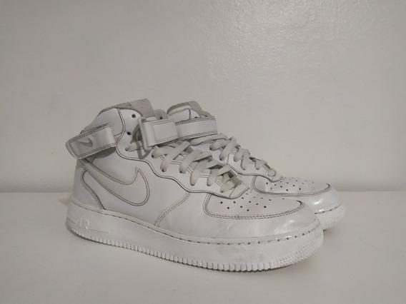 Zapatillas Nike Air Force 1 High 10 Us