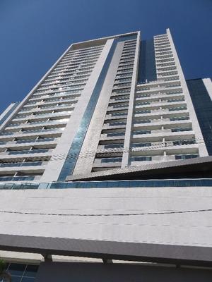 Sala Comercial Para Locação, Cidade Jardim, Piracicaba. - Sa0219