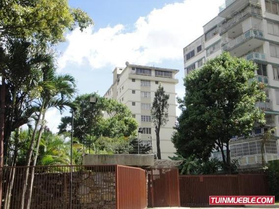 Apartamentos En Venta Cam 26 Co Mls #19-6090 -- 04143129404