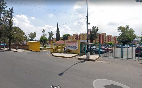 Imagen 1 de 5 de Departamento En Calzada De La Virgen