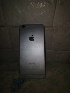 iPhone 6 64gb Com Brindes