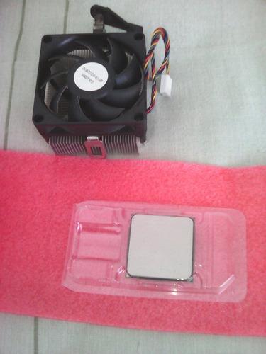 Processador Athlon Ii X2 255+ Cooler Box