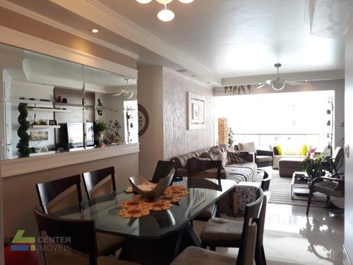 Imagem 1 de 15 de Apartamento - Vila Mariana - Ref: 11544 - V-869581