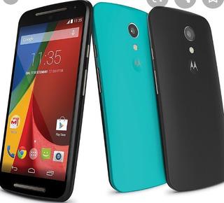 Motorola G2 Xt1068 Dual Sim Card