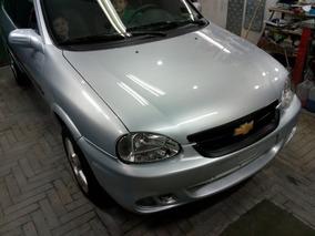 Chevrolet Classic 1.4 Lt 54000 Km