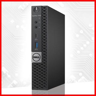 Dell Optiplex 7050 Intel Core I5 6600