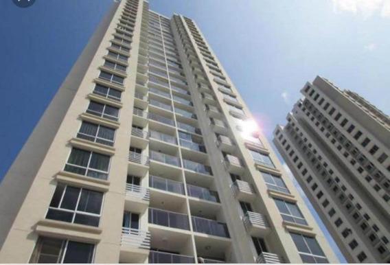 Vendo Apartamento En Ph Rokas, Condado Del Rey 18-3767**gg**