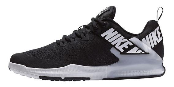 Zapatillas Nike Zoom Domination 2 Hombre
