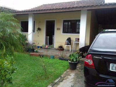 Casa Isolada À Venda Bopiranga Com 02 Dor. Ref. 0323 L C