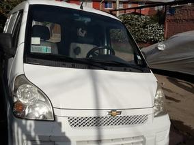Chevrolet / Gm N300