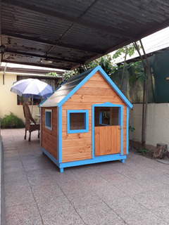 Casas Para Muñecas Minicasitas