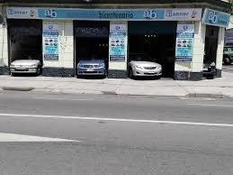 Fiat Fiorino City 1200 2014