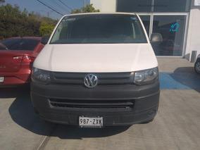 Volkswagen Transporter 2.0 Cargo Mt
