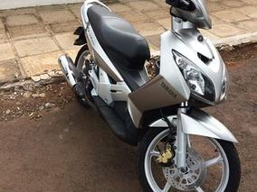 Yamaha Neo Automatic 115cc | Automática, Única Dona