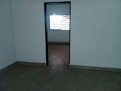 Mv 4145229210 Comercial En Alquiler Codflex20-169