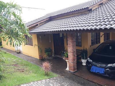 Linda Chácara Em Jarinu - 65 Km De São Paulo- Aceito Permuta