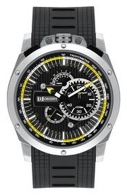 Relógio Masculino Orient Mbspc020g1px