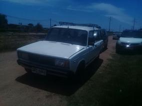 Lada 2104 Lada 2104 Con Deuda