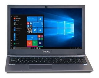Notebook Exo Smartpro Q5-h5288 Intel® Core I5-10ma Gen W10