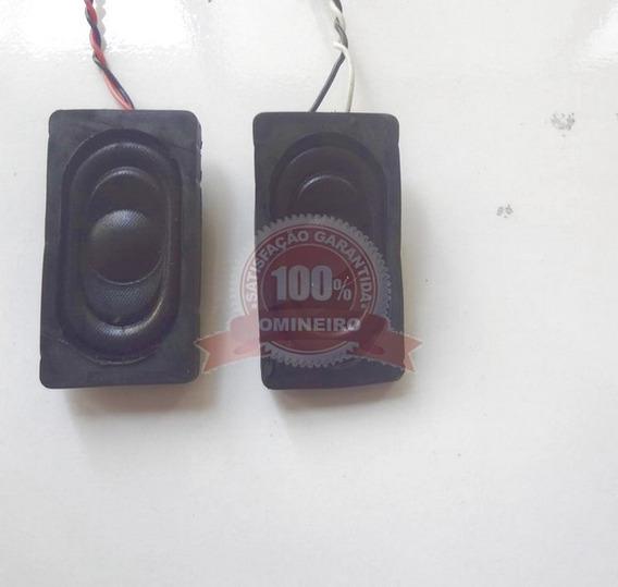 Cxa - Alto Falantes Para O Monitor Aoc 2236v