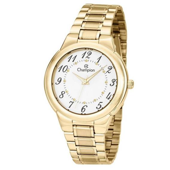 Relógio Feminino Barato Original Garantia 1 Ano