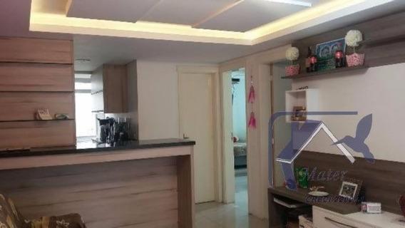 Apartamento - Agronomia - Ref: 475 - V-ap0562