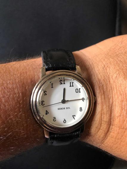 Relógio Joe Boxer Timex