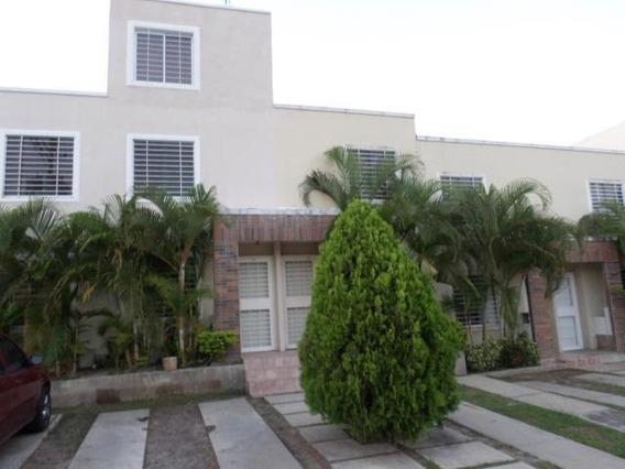 Casa En Venta Caminos De Tarabana 20-3407 Jm 04145717884