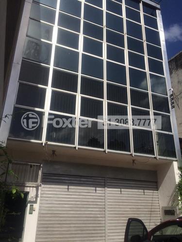 Imagem 1 de 7 de Edifício Inteiro, 254.79 M², São Geraldo - 203479