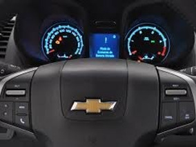 Chevrolet S10 Ltz 2012 2.8 Ctdi C/doble 4x2 180cv L12