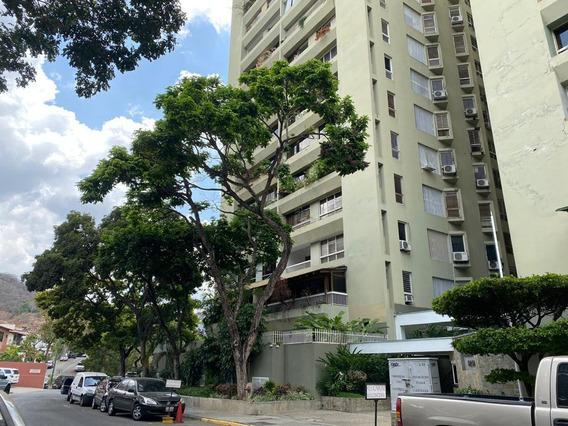 Apartamento Venta D G Santa Fe Norte Mls #20-20762