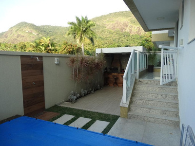 Apartamento Em Itaipu, Niterói/rj De 155m² 3 Quartos À Venda Por R$ 800.000,00 - Ap215706