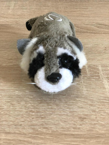 Zhu Zhu Pet Guaxinim