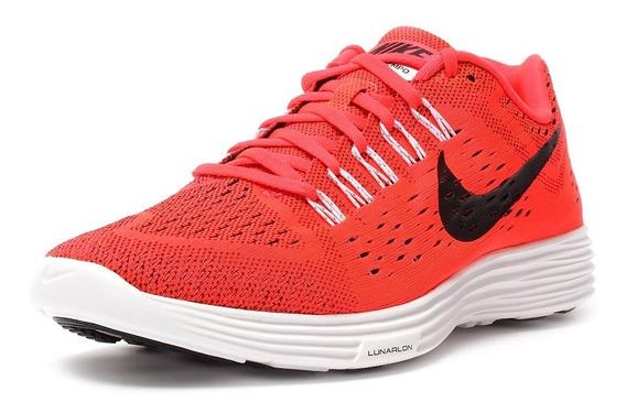 Tenis Nike Lunartempo