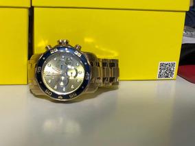 Relógio Invicta Pro Diver Original!