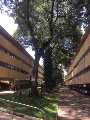 Apartamento Em Parque Cecap, Guarulhos/sp De 62m² 2 Quartos À Venda Por R$ 195.000,00 - Ap242874