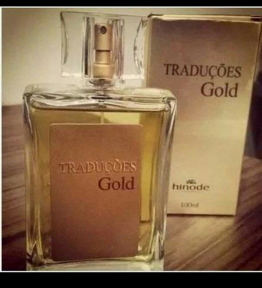 Perfume Animale Masculino Gold 32 Promoção