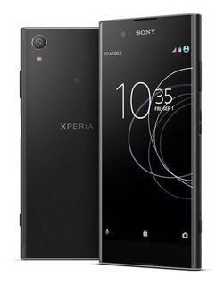 Celular Sony Xperia Xa1 Plus 3gb/32gb Novo Original