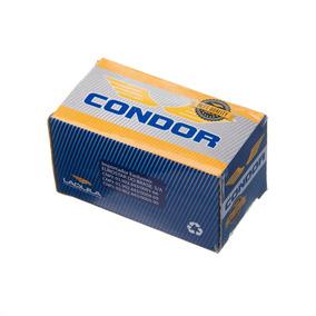 Rele Pisca 12v Eletronico Condor Yes 125