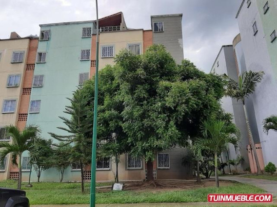 Apartamentos En Venta Terrazas San Diego Carabobo1914593prr