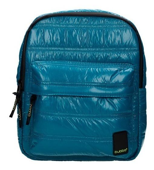 Mochila Bubba Essential Bags Mini Chiquita Colores