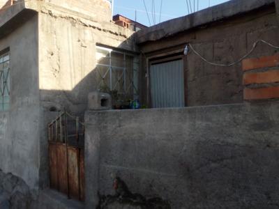 Venta De Casa En Miraflores Arequipa 2 Dormitorios