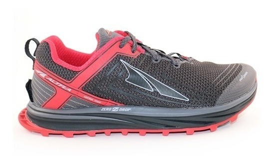 Zapatillas De Trail Running Altra Timp 1.5